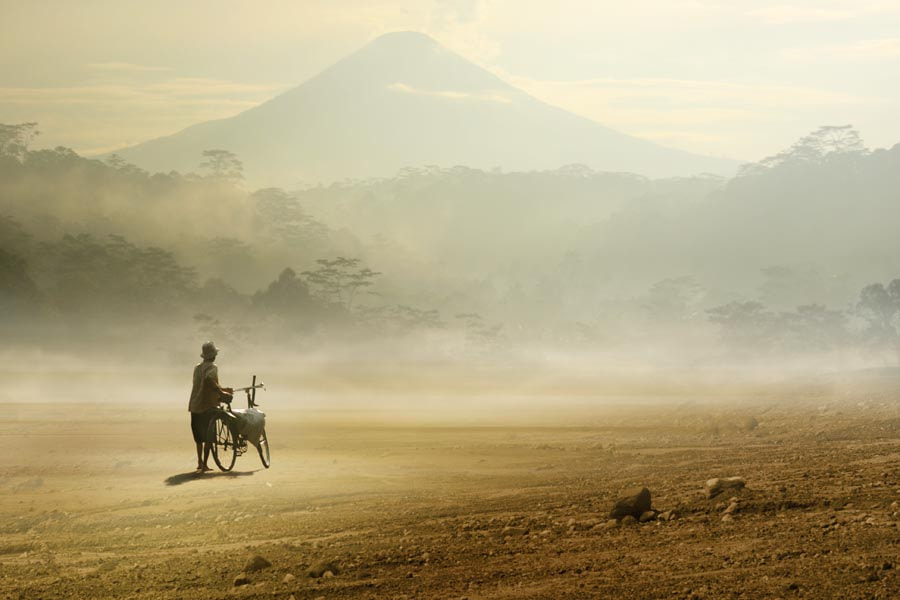 Photograph go home #5 by budi 'ccline' on 500px