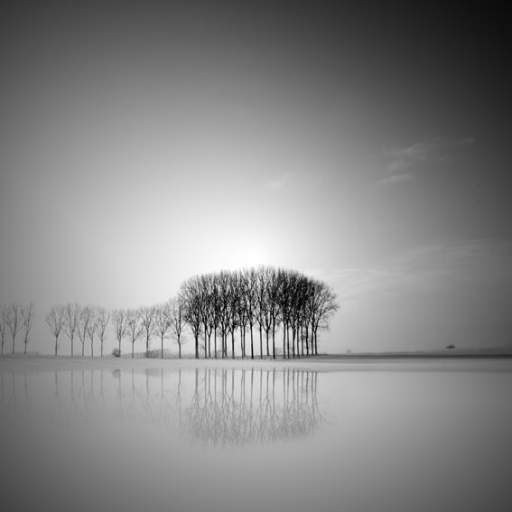Photograph 3589 by Didier Demaret on 500px