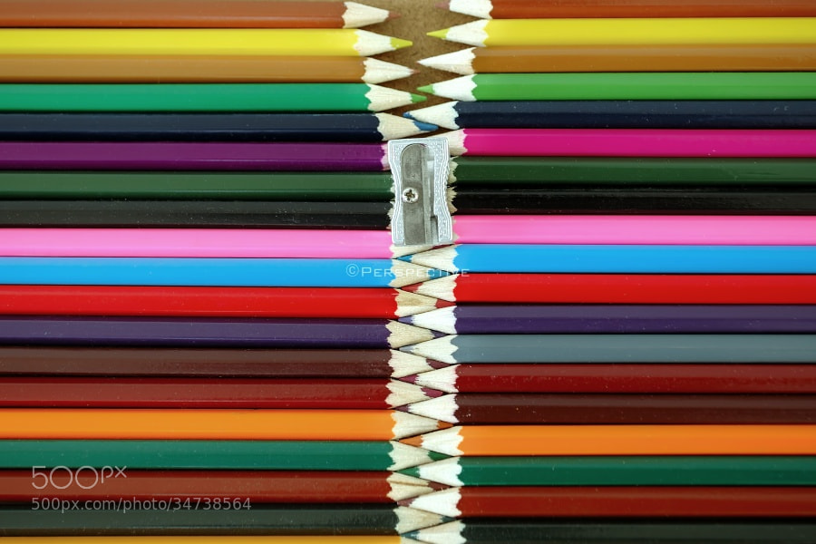 Photograph cOlors by A.A abdelmajid on 500px