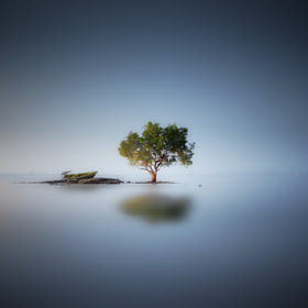 lonely by dimas danny satria (dimasju25)) on 500px.com