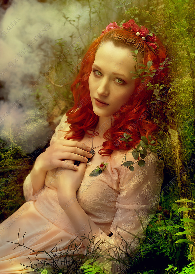 Photograph For Waterhouse by Phatpuppy Art on 500px