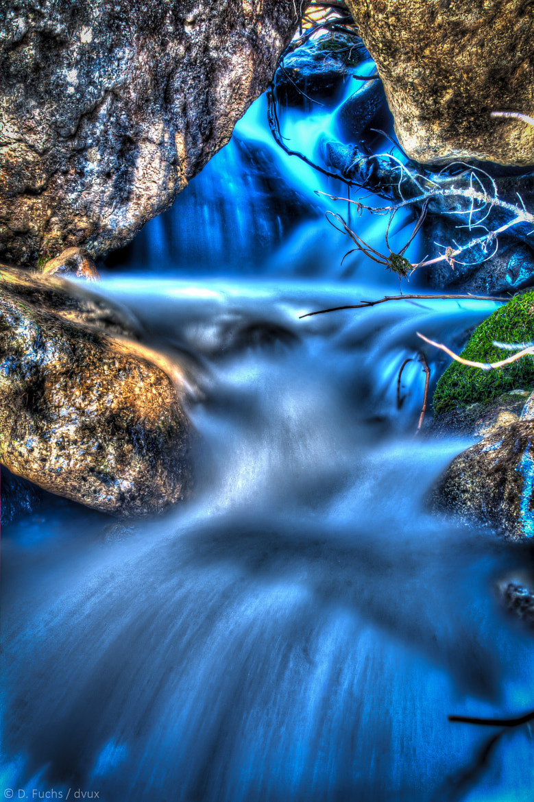Photograph Watergate by d. vux on 500px