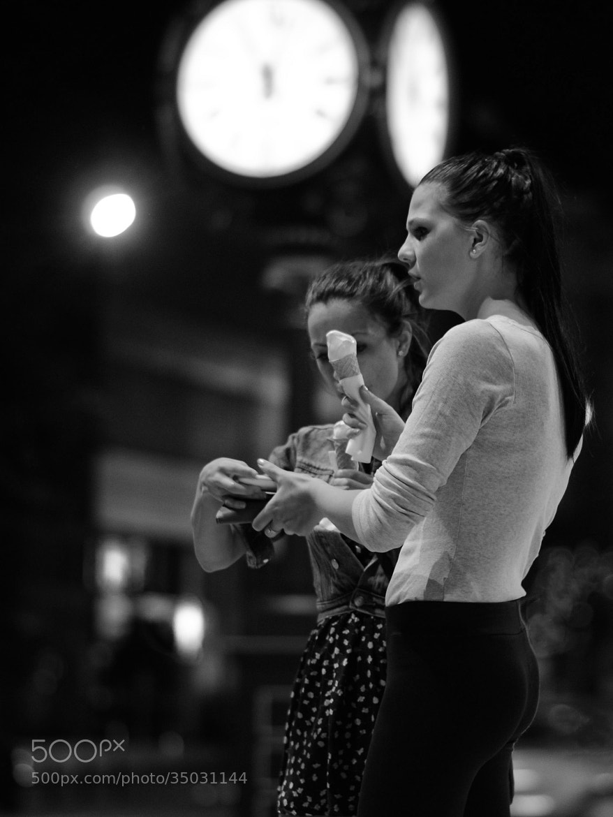 Photograph ... by Ionescu Dragos on 500px