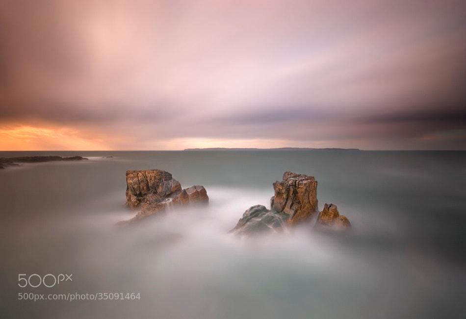 Photograph Yellow Submarine by Lukasz Maksymiuk on 500px