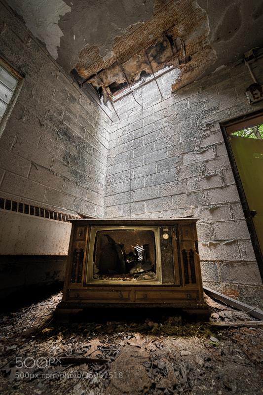 Photograph Home Decor by A.D. Wheeler on 500px