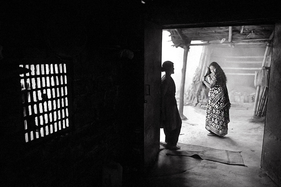 Photograph lightbox | west bengal by Soumya Bandyopadhyay on 500px