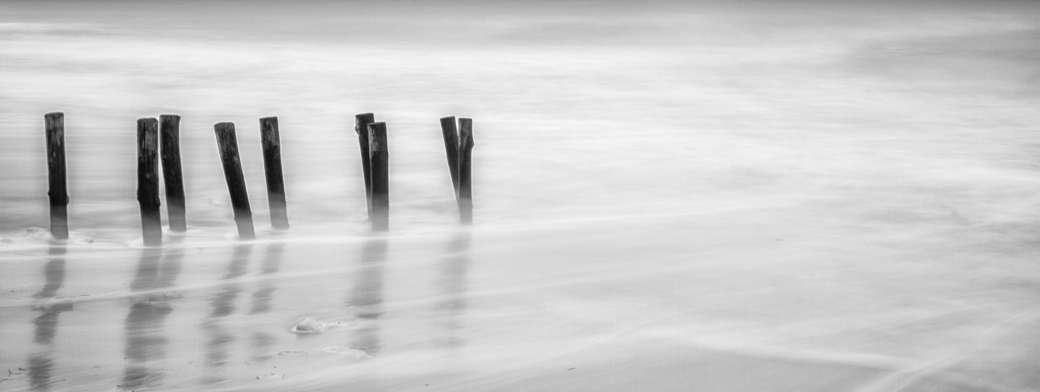 Photograph Be Water II  by Denis Van Linden on 500px