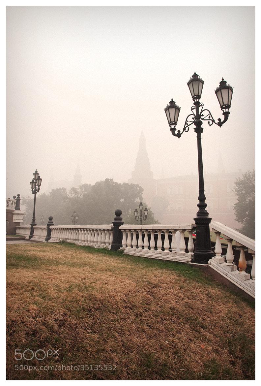 Photograph Untitled by Natalja Mistukova on 500px