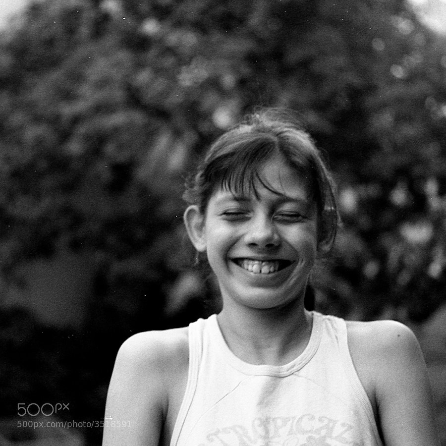 Photograph XD by Hernán Freschi on 500px