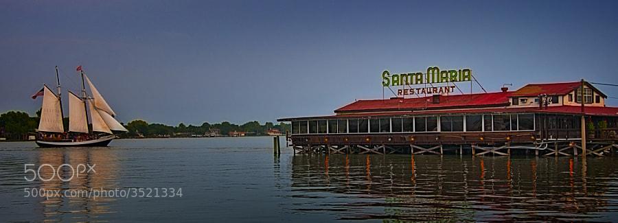 St. Augustine,Florida