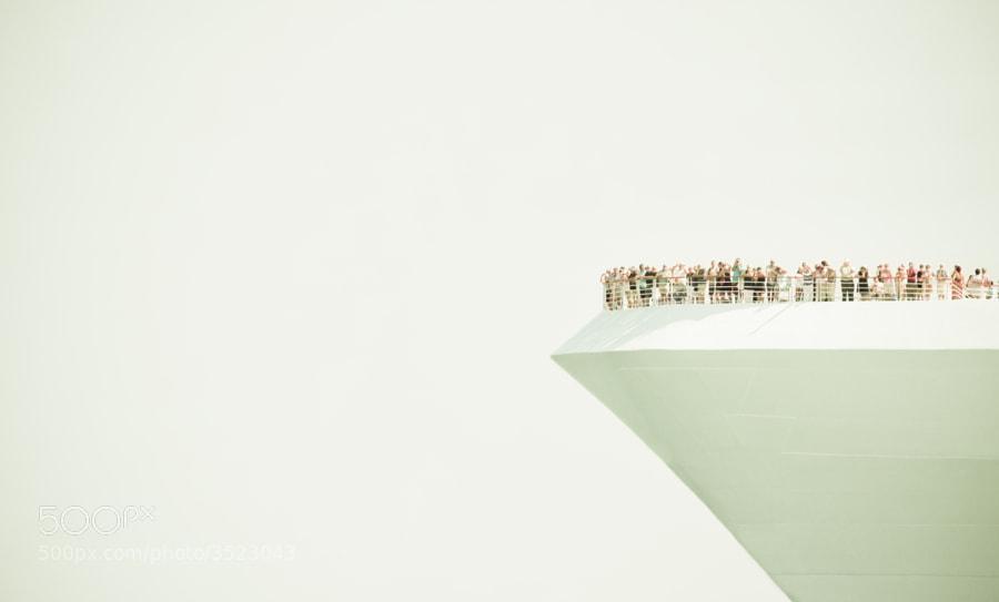 Untitled by kalos villalba (kalos)) on 500px.com