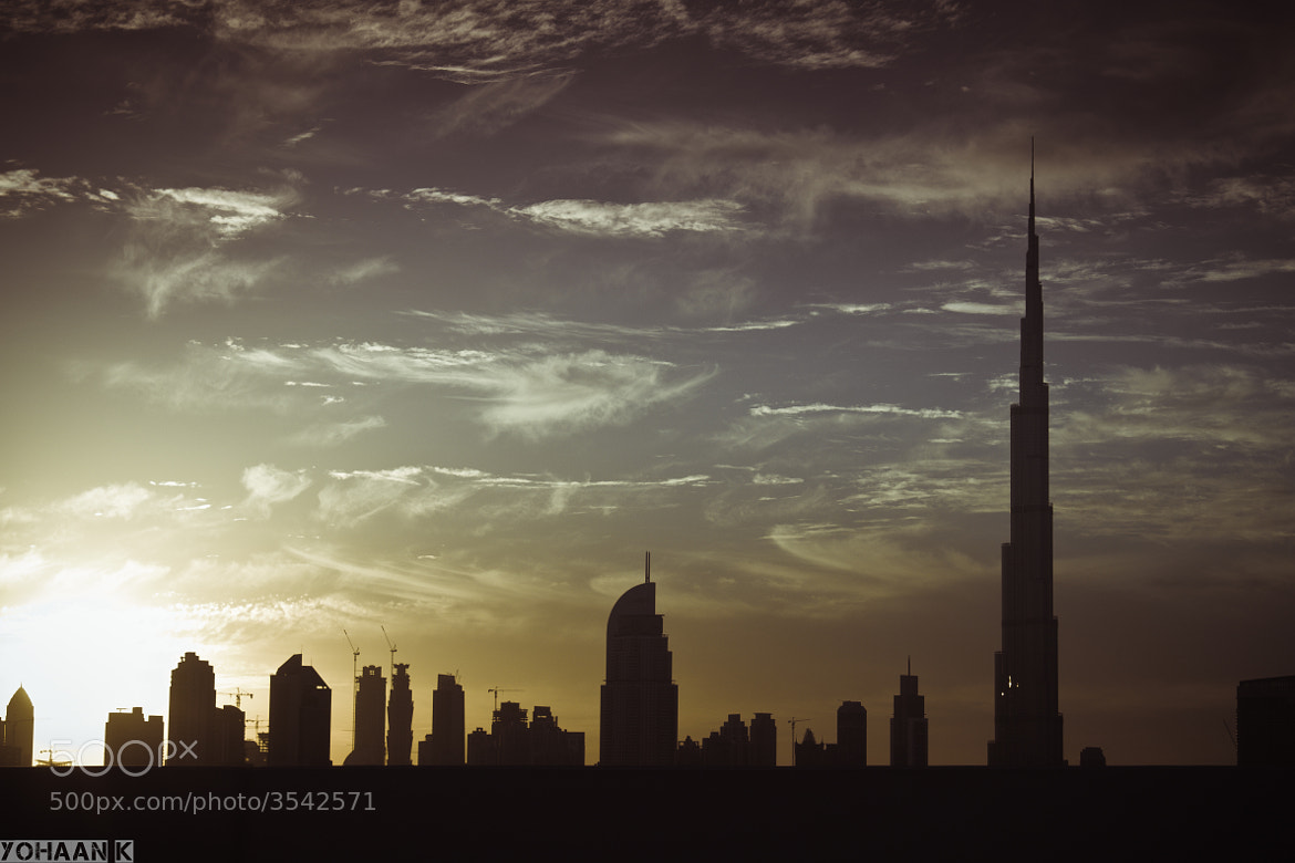 Photograph Untitled by Yohaan Kerawalla on 500px