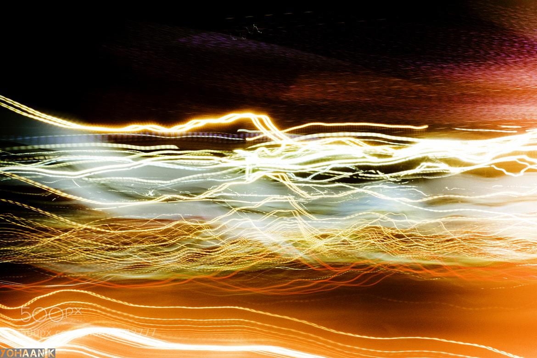 Photograph Life through light 3 by Yohaan Kerawalla on 500px