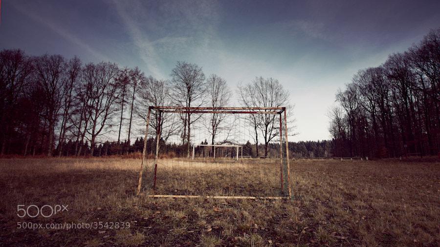 Photograph platz. by carsten arnold on 500px