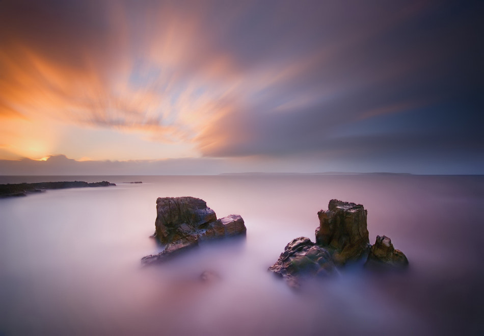 Photograph The Pan's Rock by Lukasz Maksymiuk on 500px