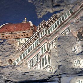 Duomo Arigato by Bryan Geli on 500px.com