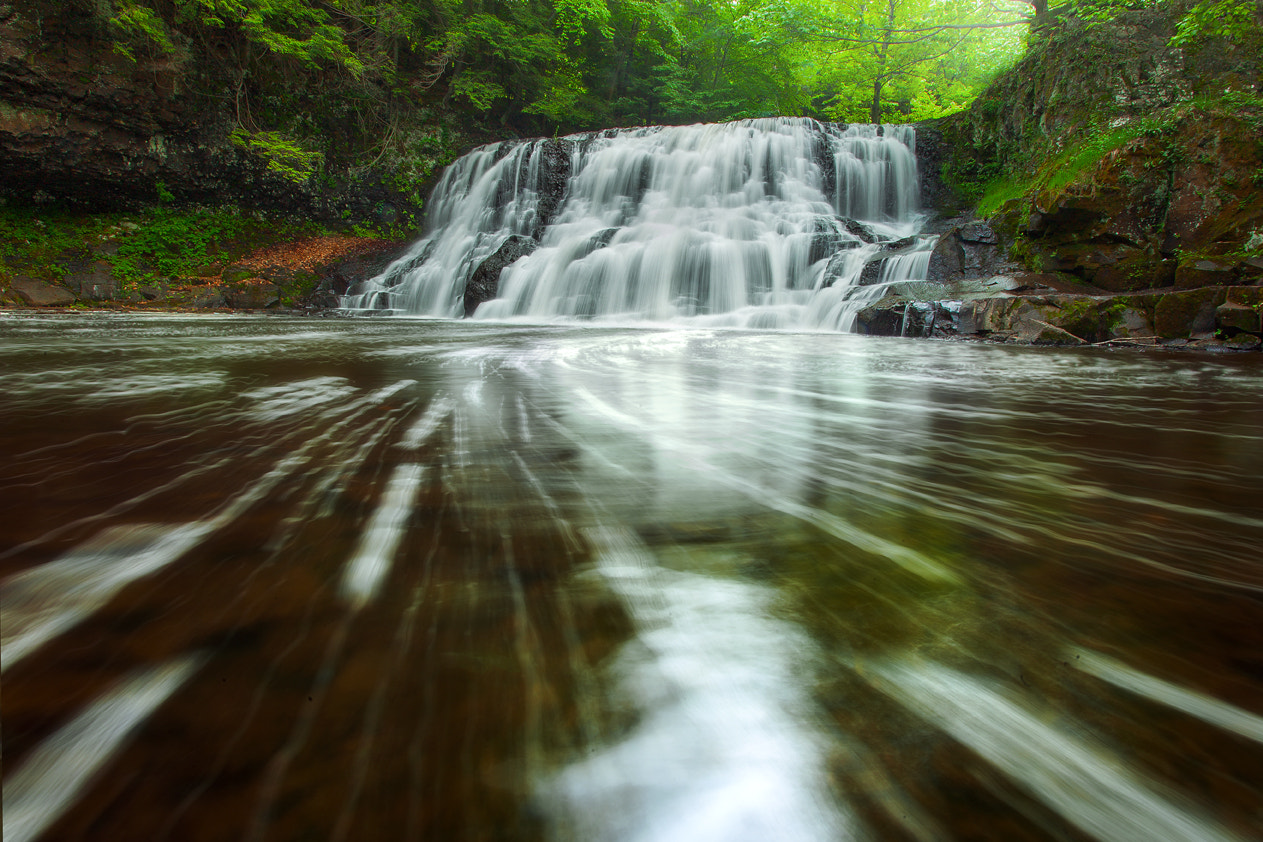 Photograph Wadsworth by Jack Wassell on 500px