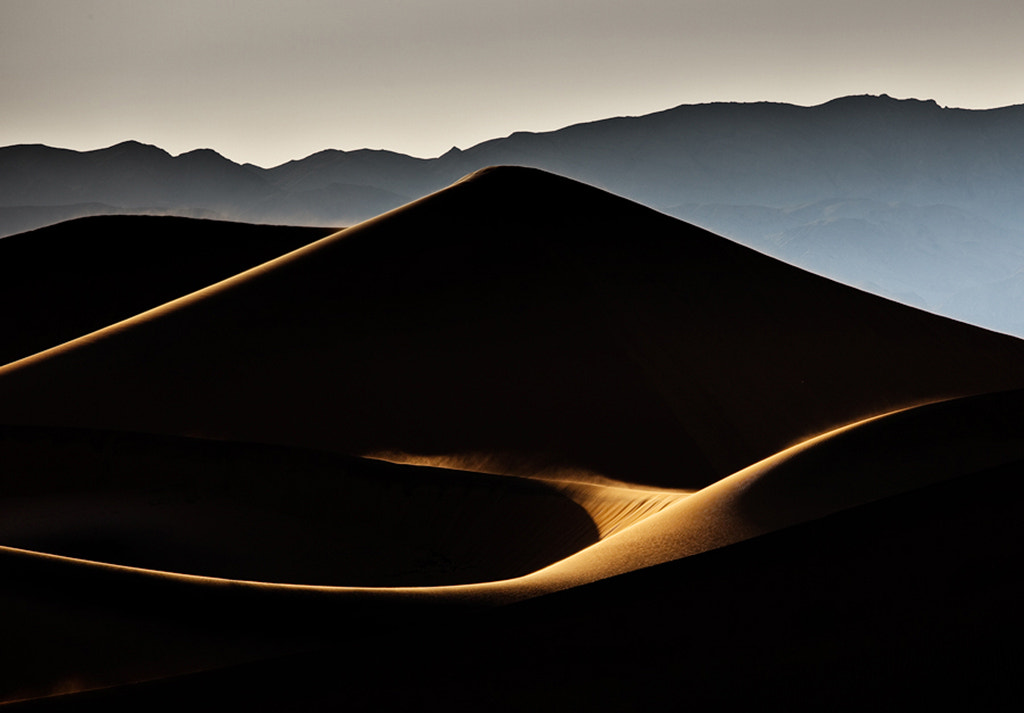 Photograph Lines Game by samuel FERON on 500px