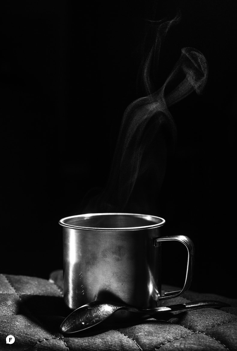 Photograph The Cup by Felix Ferdinand on 500px