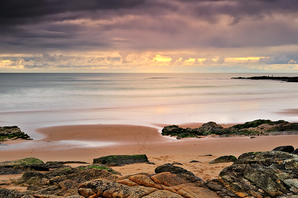 Photograph Carcavelos-Portugal by Jose Goncalves on 500px