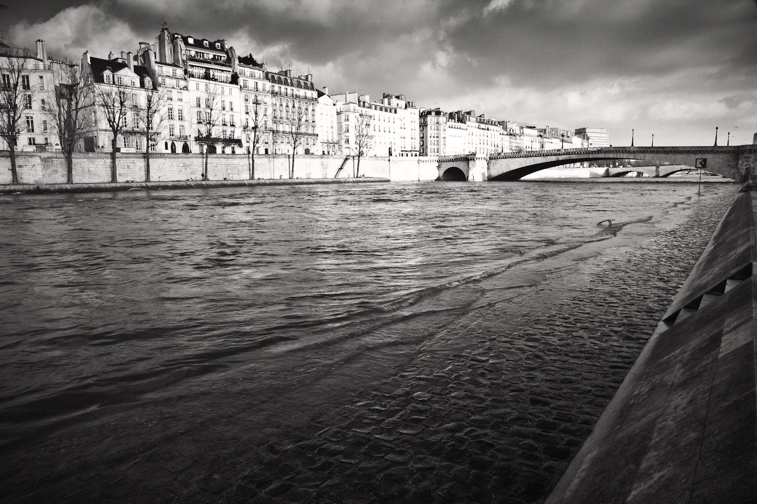 Photograph Paris. by Laurence Penne on 500px
