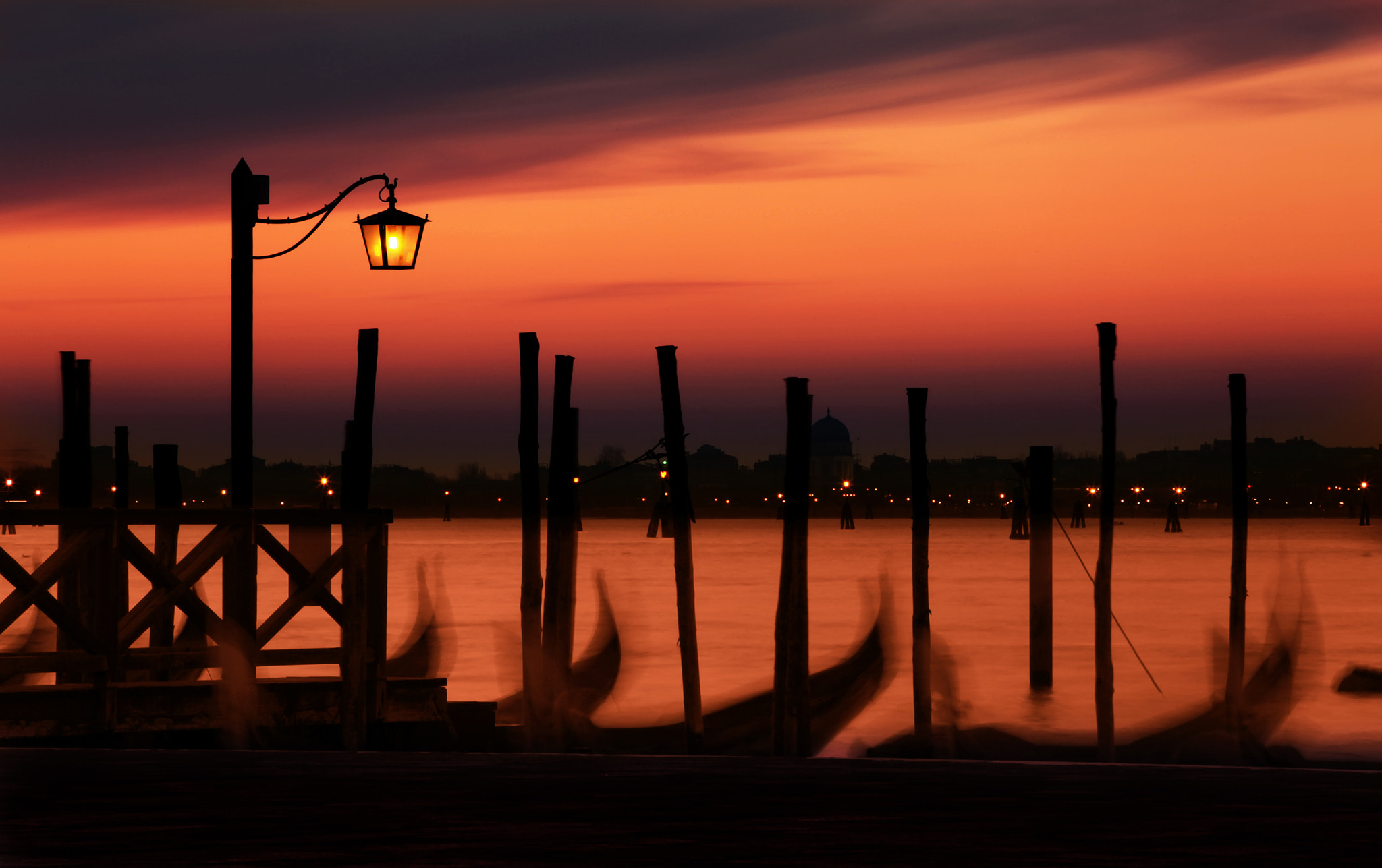 Photograph Venice 2013 by Niko Guido on 500px