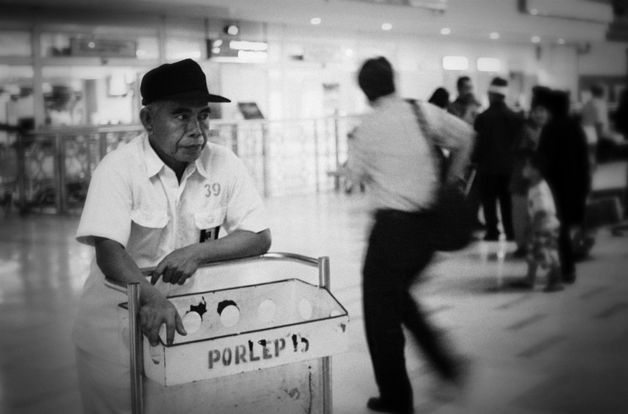Photograph 39 by rois effendi on 500px