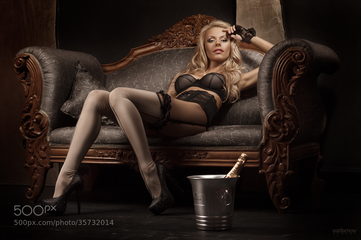 Photograph *** by evgeny varlamov on 500px