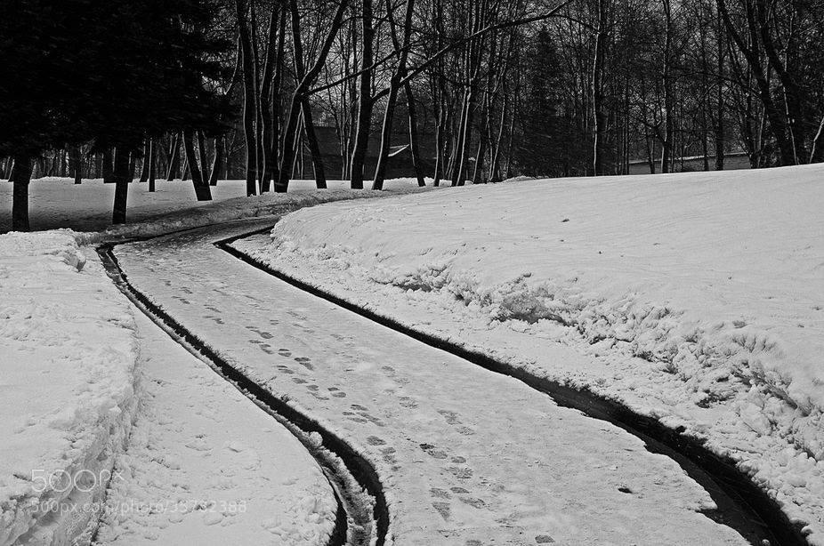 Photograph * by Anton Bulygin on 500px