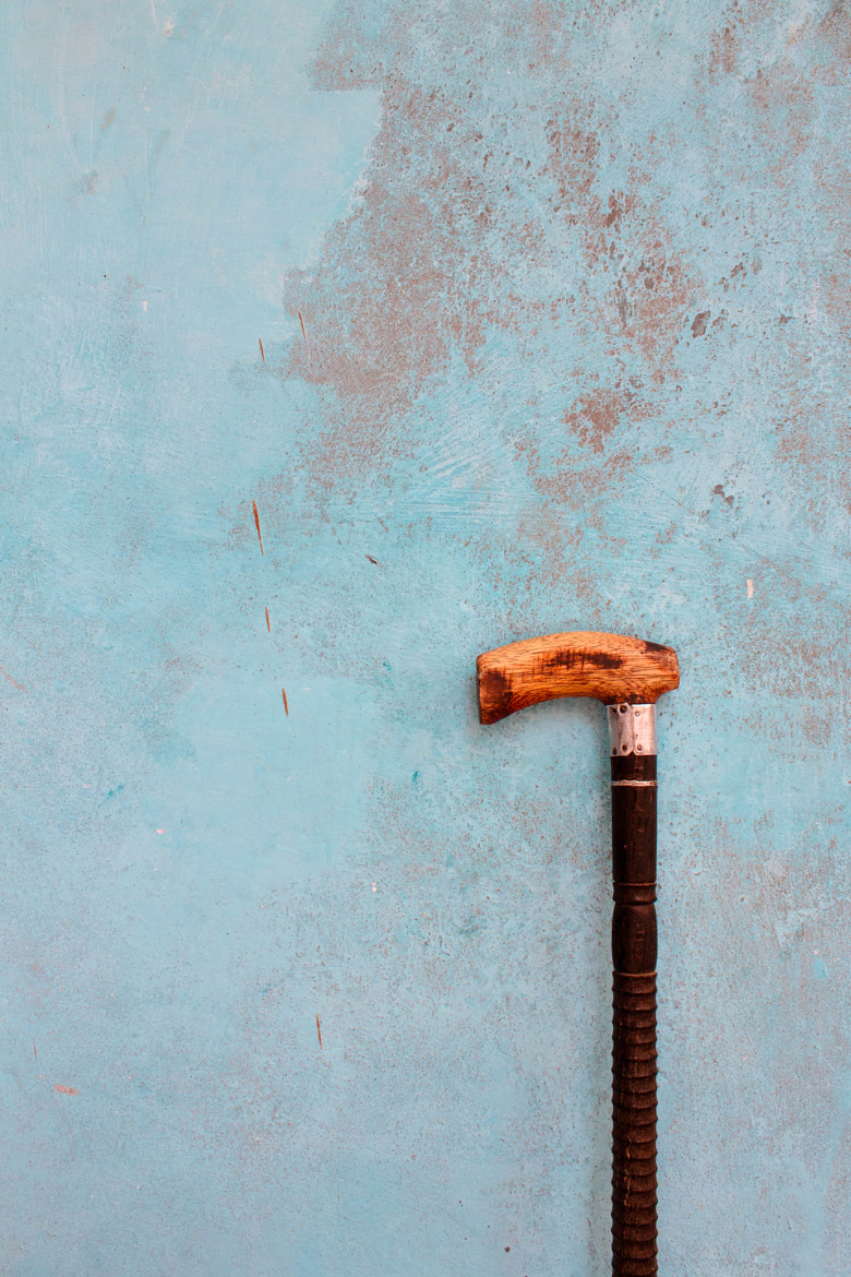 Photograph Still Life - Cane by Ved Upadhyay on 500px