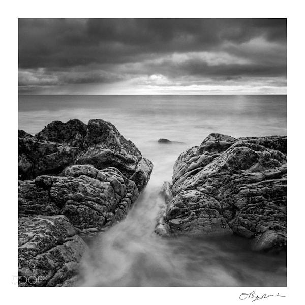 Photograph Exodus by Ollie Byrne on 500px