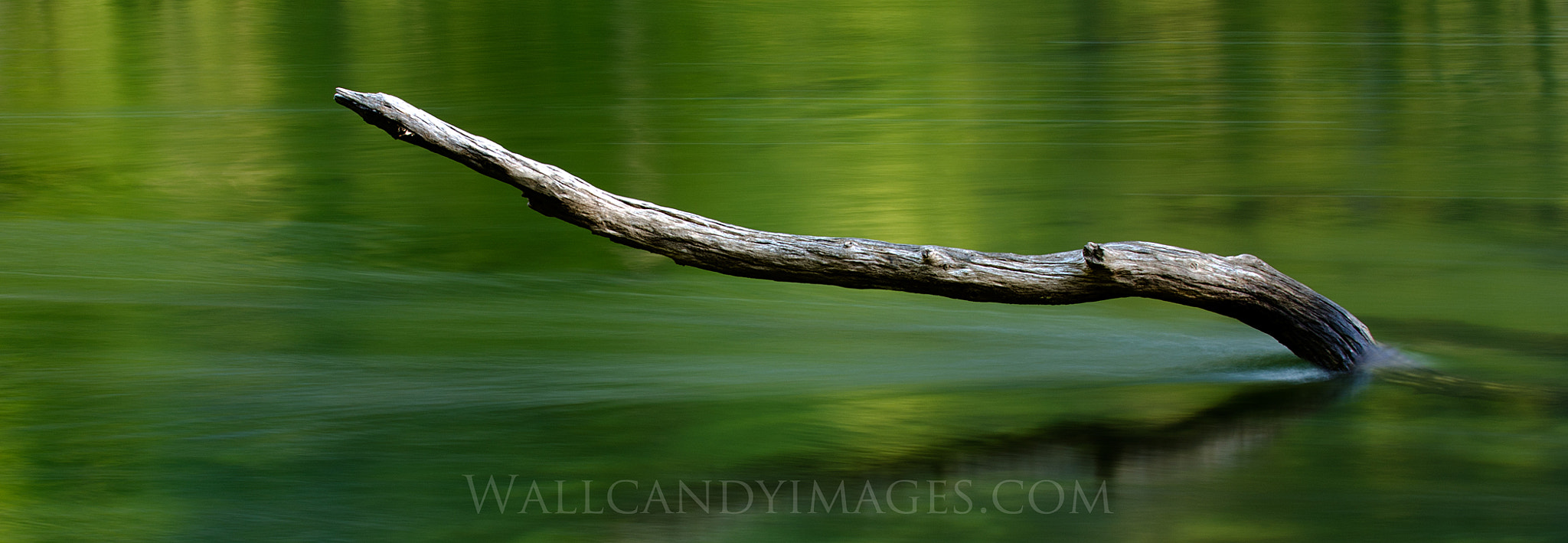 Photograph Tranquillity  by Dustin Penman on 500px