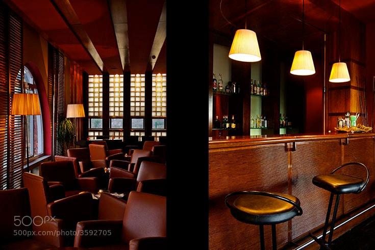 Hotel do Caramulo