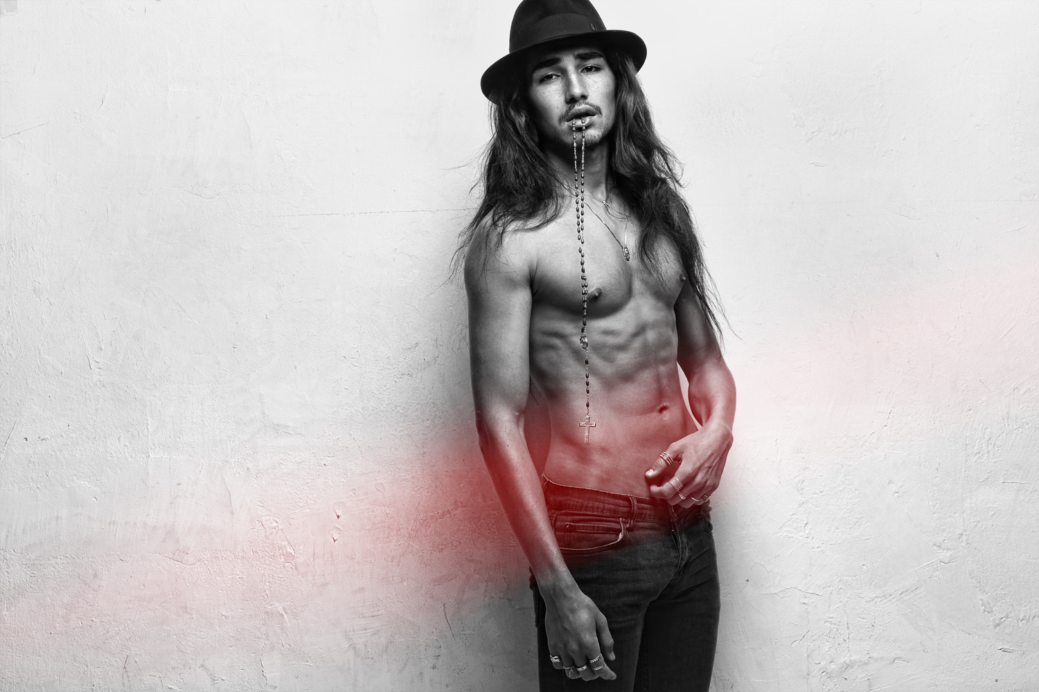 Photograph Willy Cartier by Franck GOMEZ on 500px