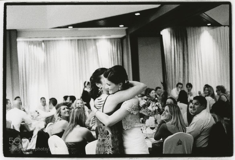 Photograph Fotógrafo de boda Edward Olive by Edward Olive on 500px