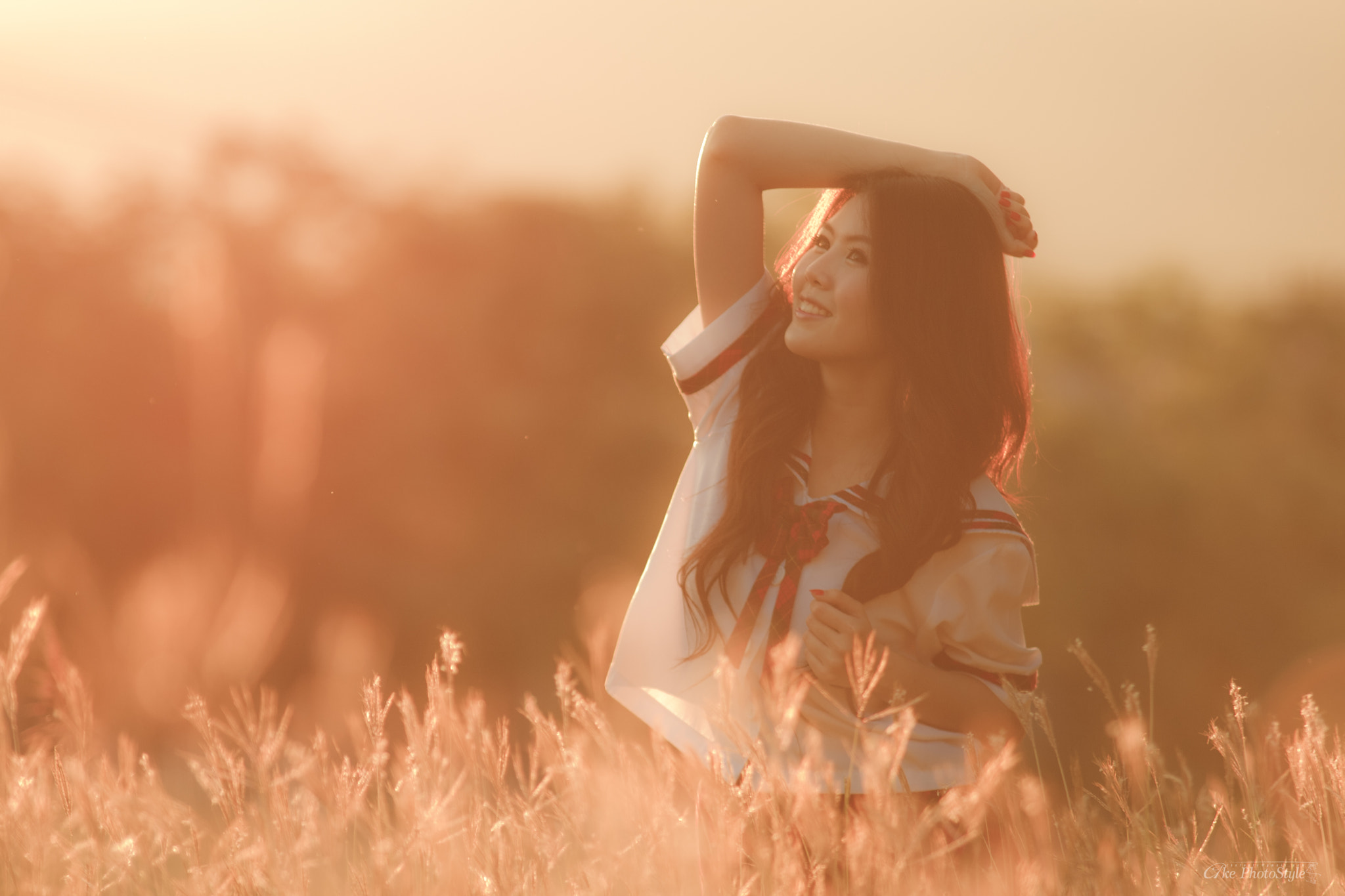 Photograph sunlight by ake foto on 500px