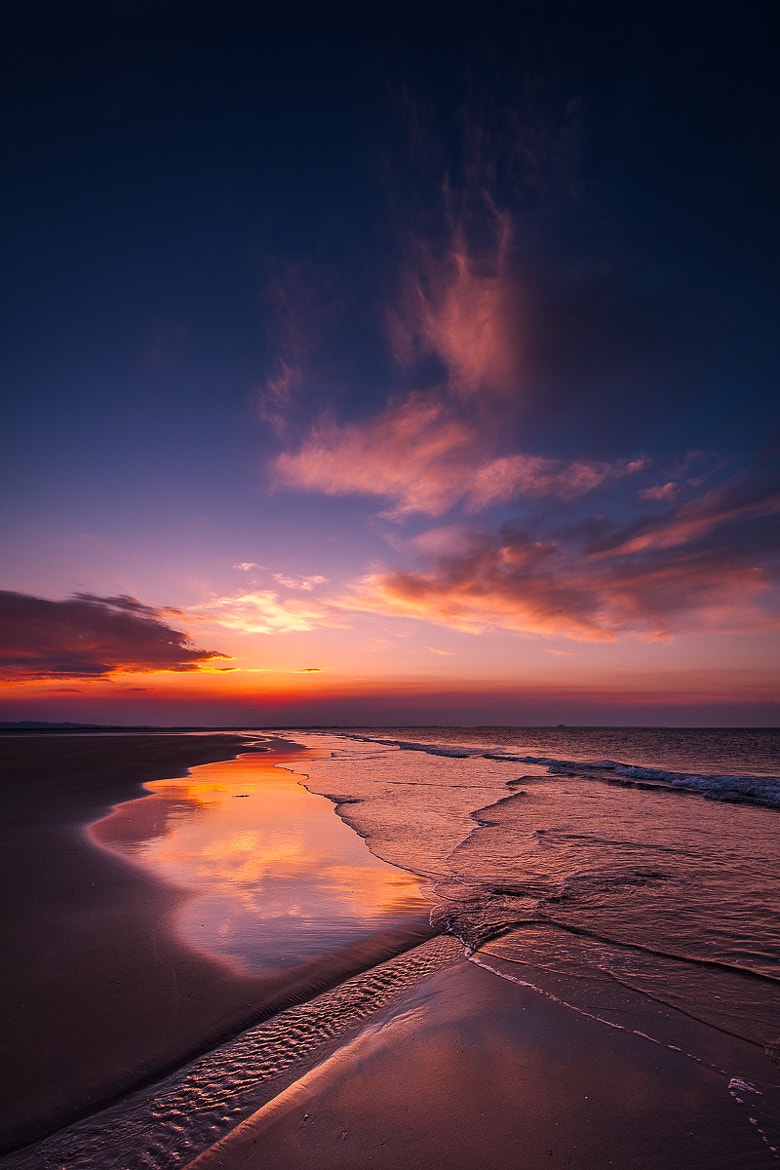 Photograph Awash with Colour by Andy Gray on 500px