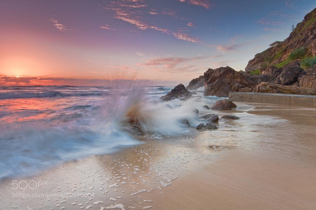 Photograph Splashed! by matthew atkins on 500px