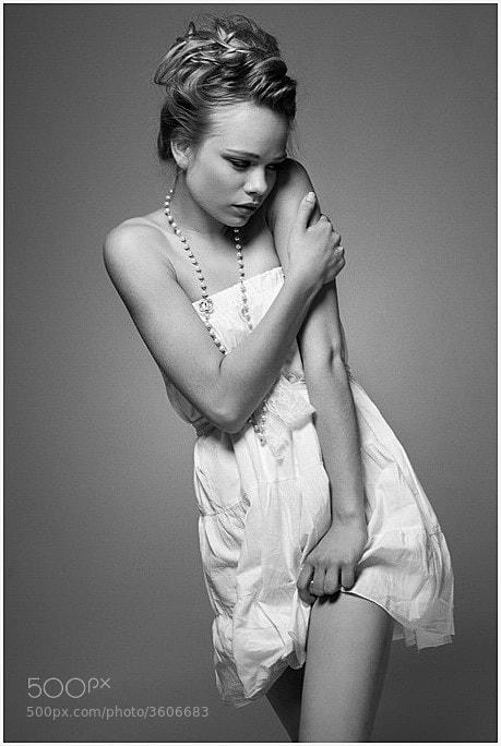 Photograph ... by Kristina Sabaliauskaite on 500px