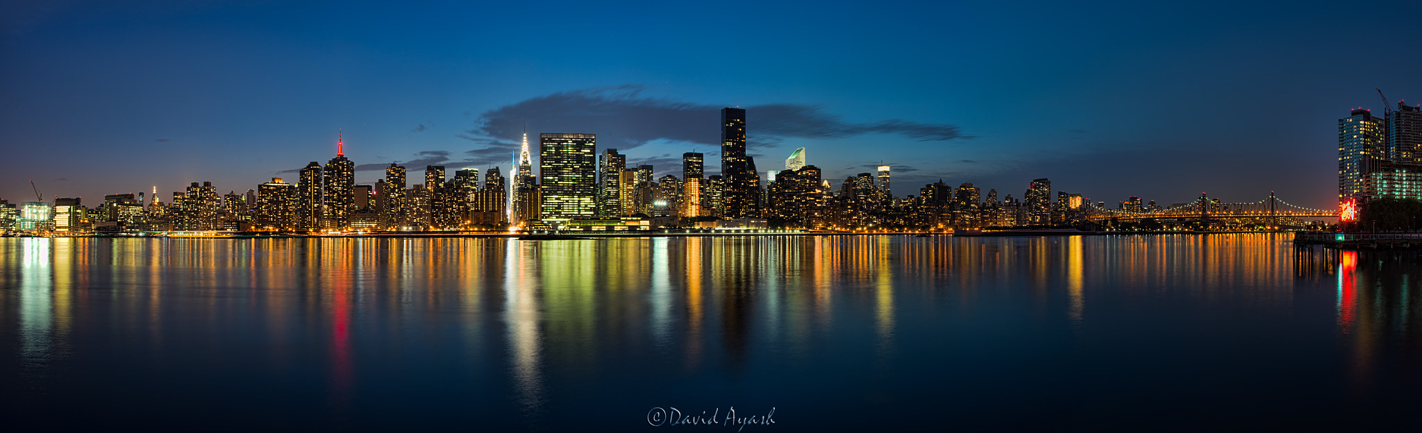 Photograph The Long Apple by David Ayash on 500px