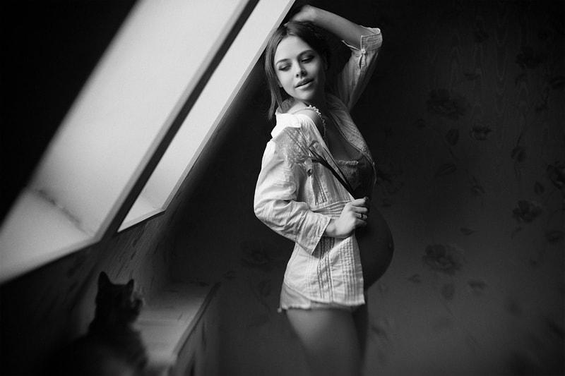 anastasia # cat