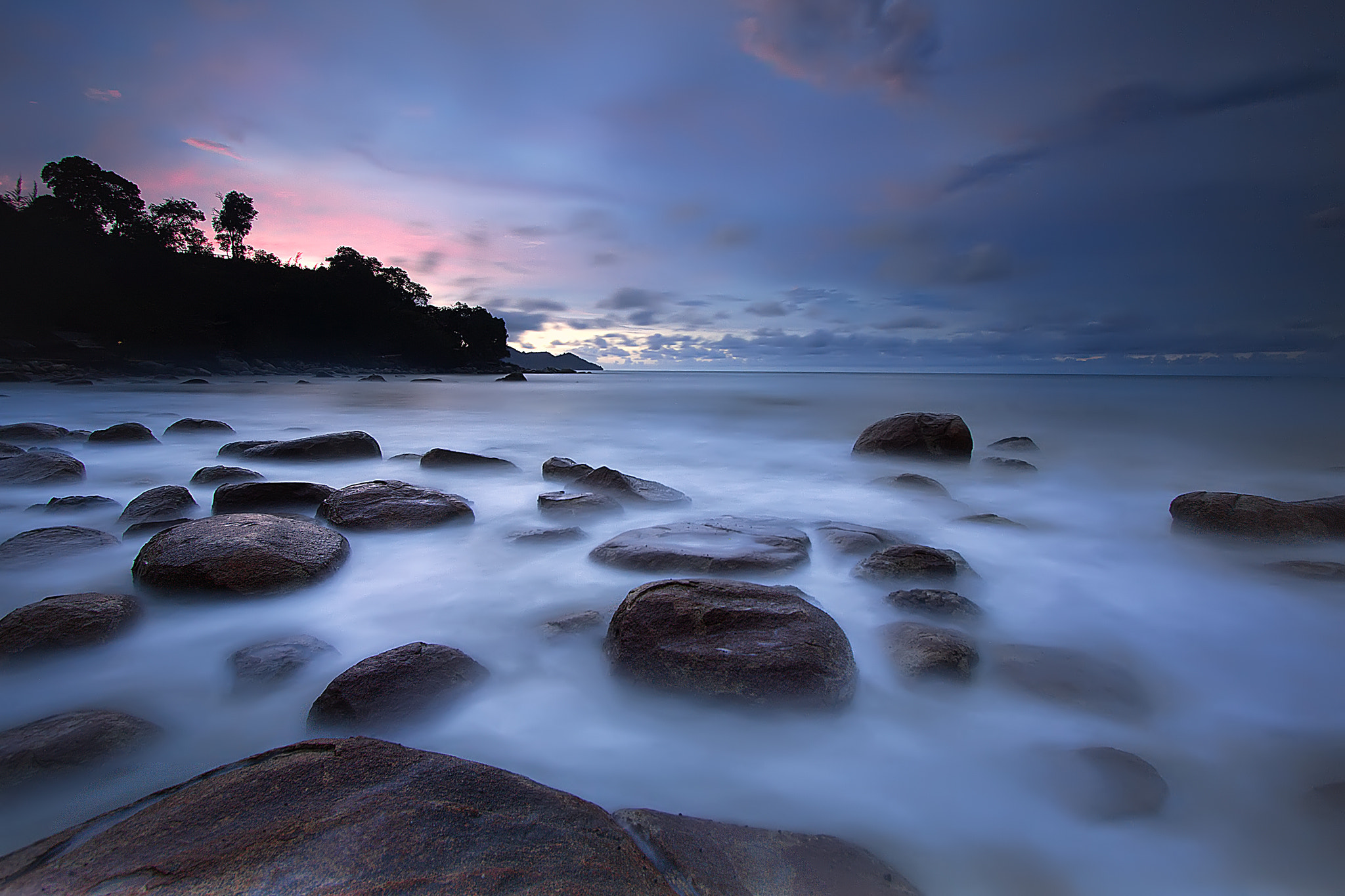 Photograph beauty of singkawang west kalimantan indonesia by Hendra Heng on 500px