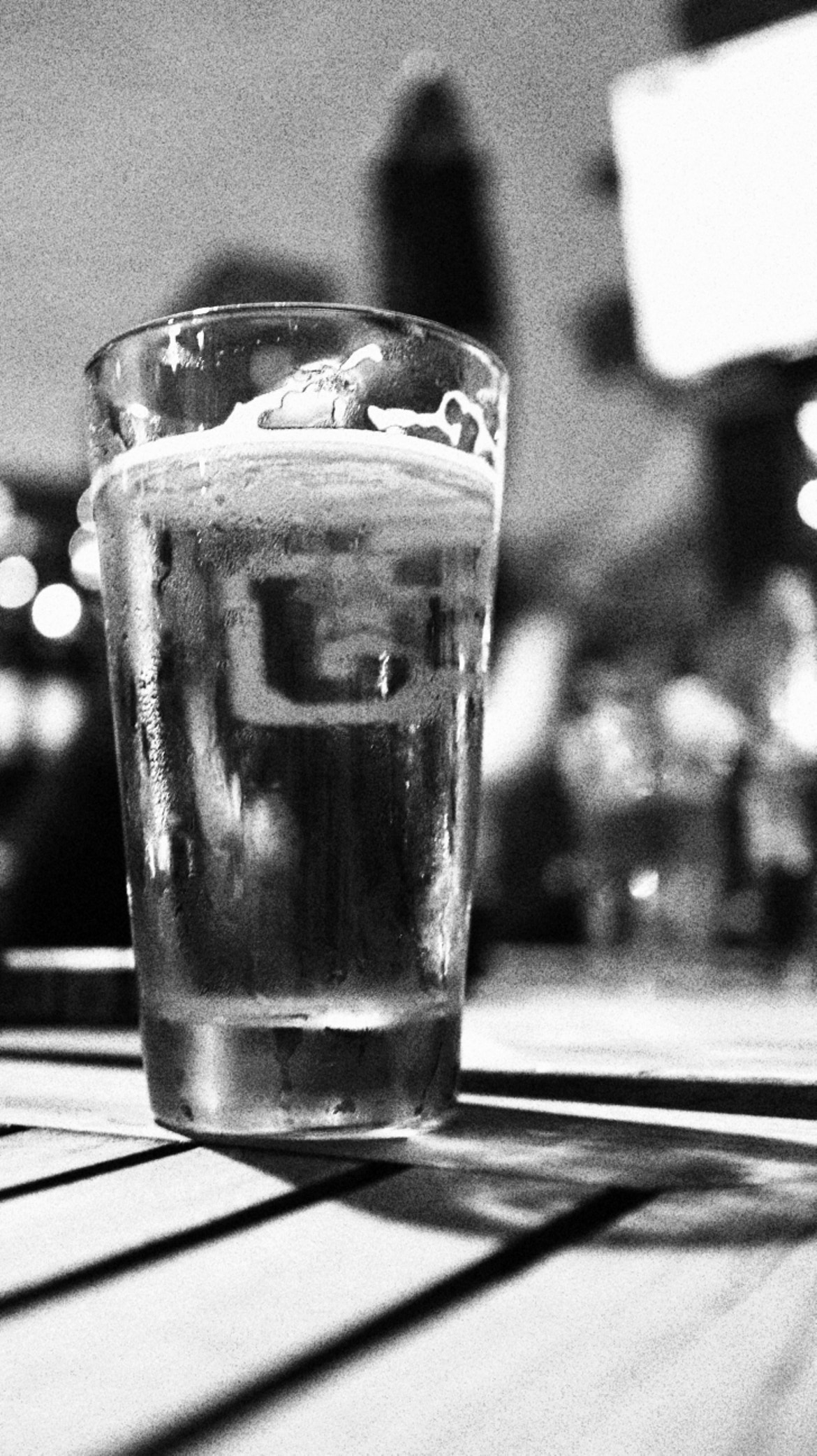 Photograph I <3 Beer by Sir G on 500px