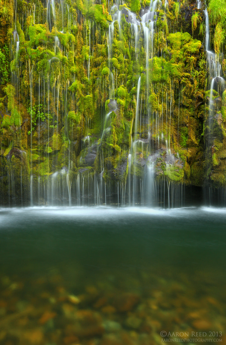 Photograph Tears Of Stone by Aaron Reed on 500px