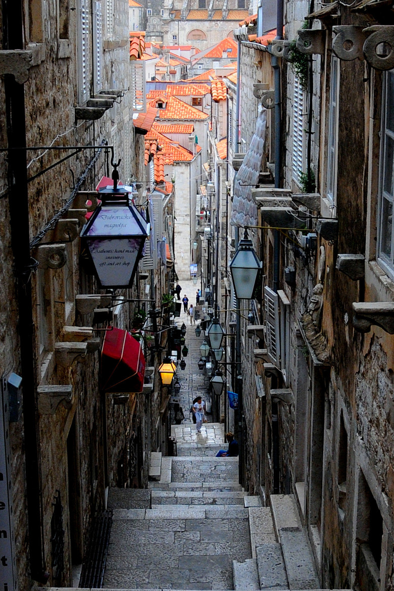 Photograph DUBROVNIK by Emir  Terovic on 500px