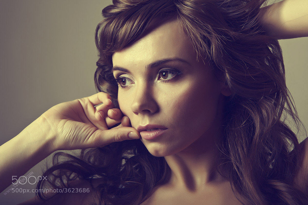 Photograph *** by Artyom Makeyev on 500px