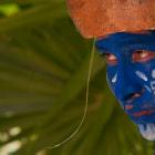 fiestas y tradiciones maya