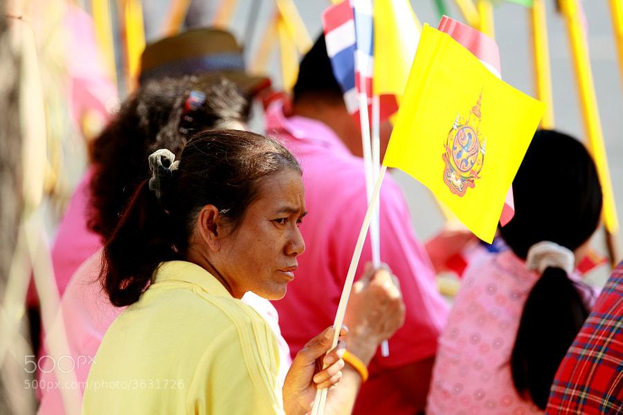 Panya Leekasem (Artsfoto) (artsfoto) Photos / 500px