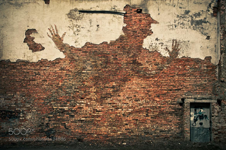 Photograph print by Dmitriy Hohlov on 500px