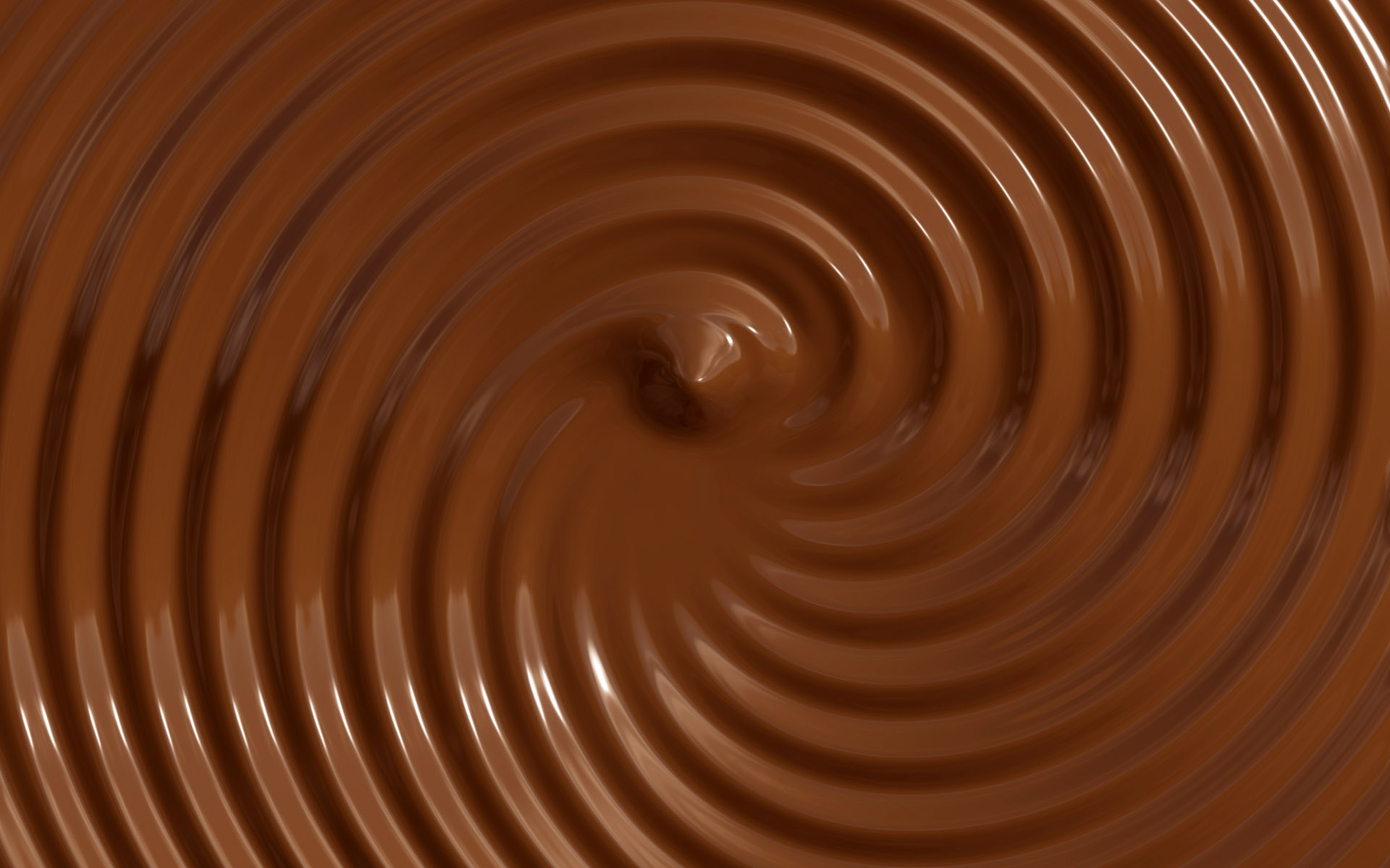 Chocolate Swirl Background By Amr Ahmed Photo 36353960